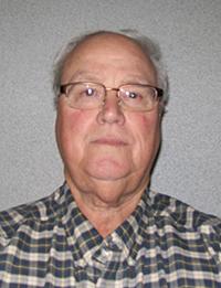 Steve Gilkey Lamar Missouri