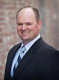 Mike Hull Lamar Missouri