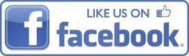 Like the Lamar Missouri Police Department on Facebook