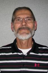 Harold VanDeMark Lamar, Missouri