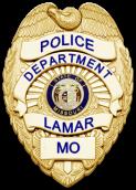 LPD Badge